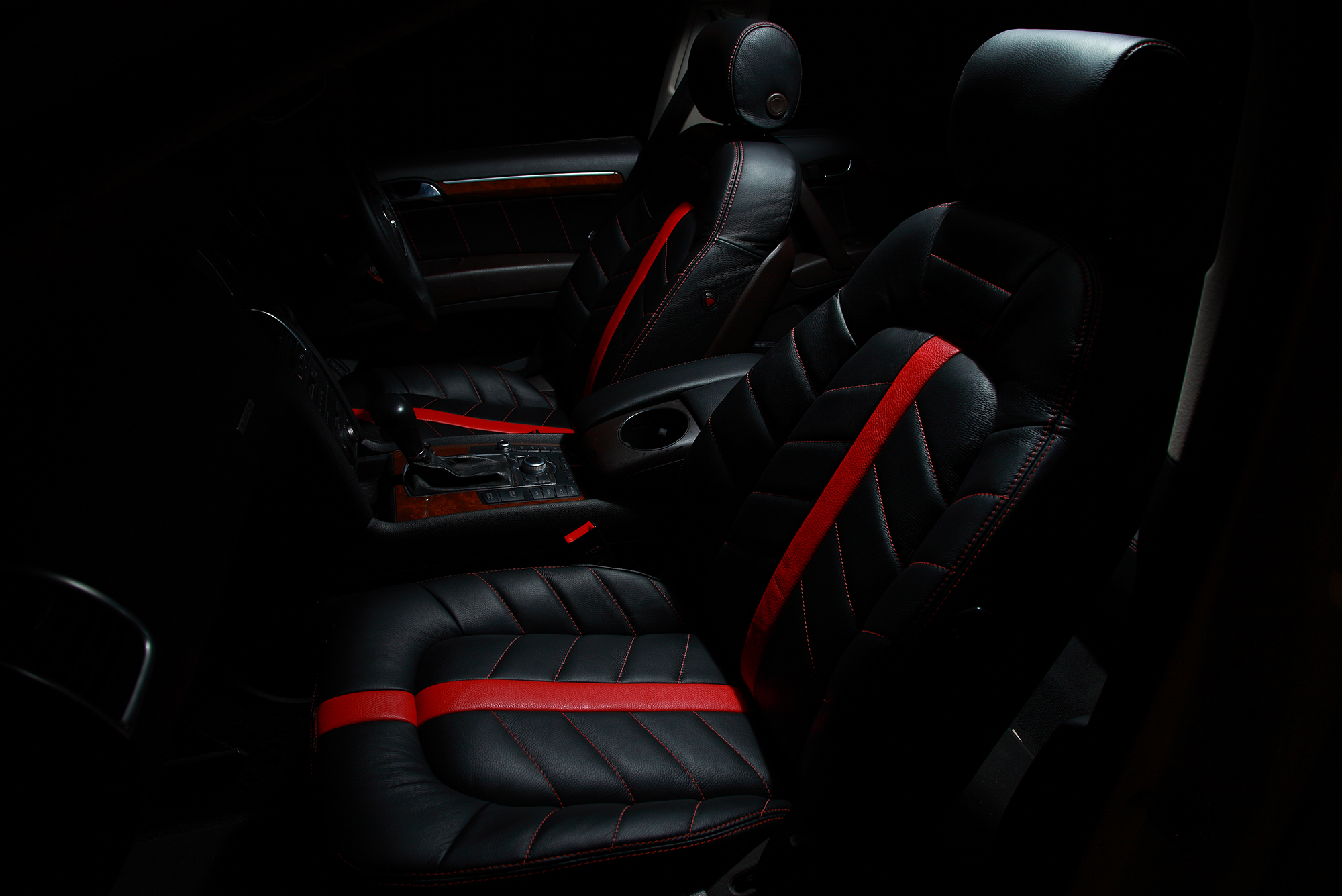 Karlsson Leather Custom Leather Sofas Recliners Car Seat Covers