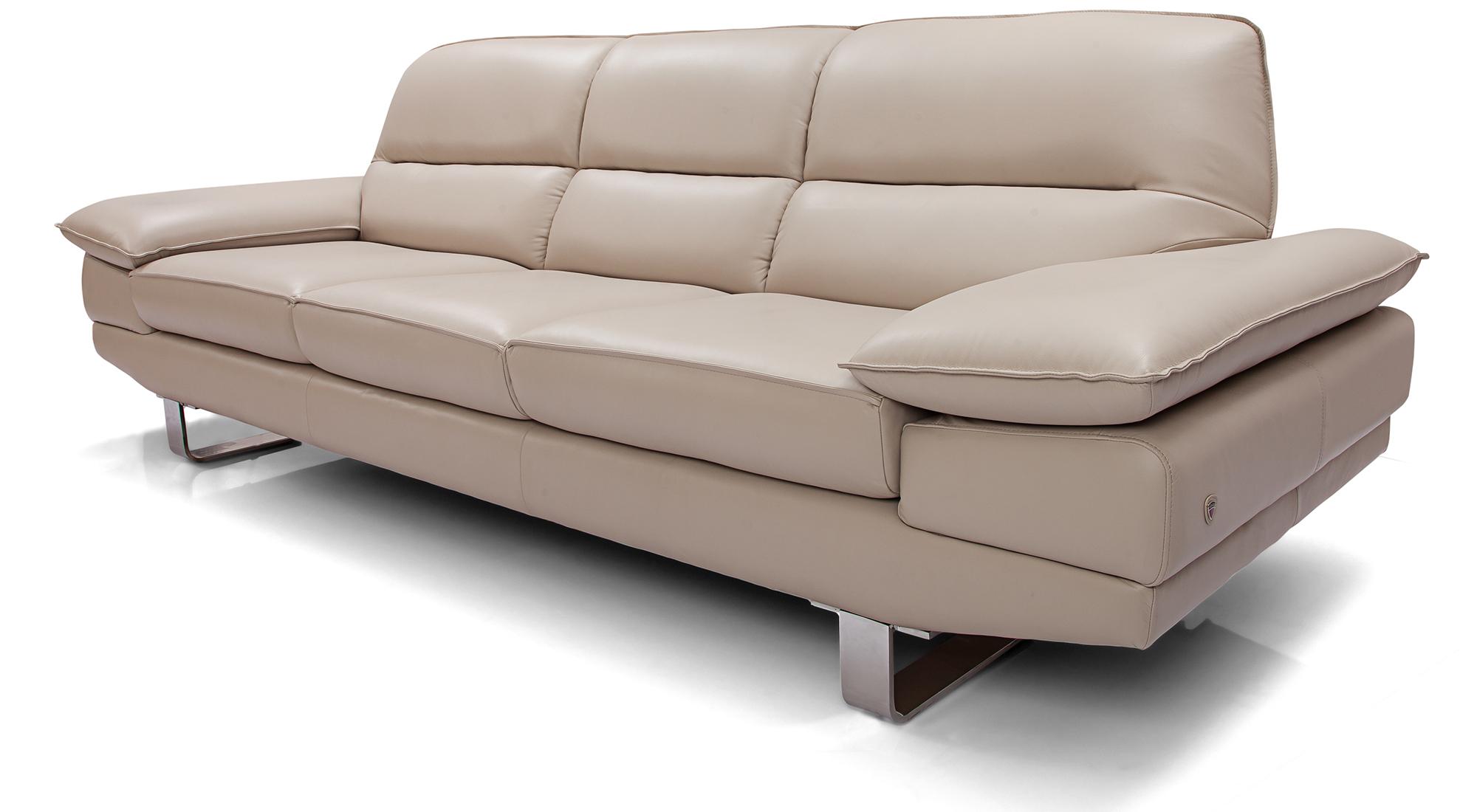 Davos Sofa