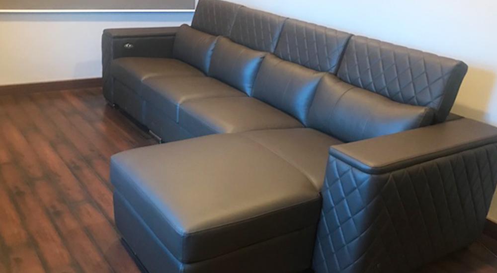 amalfi-recliner-sofa