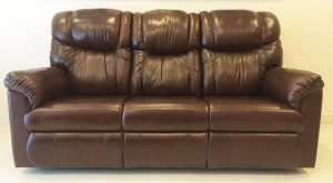 Berkshire 3 seater Recliner sofa