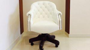 Consul - Desk Chairs
