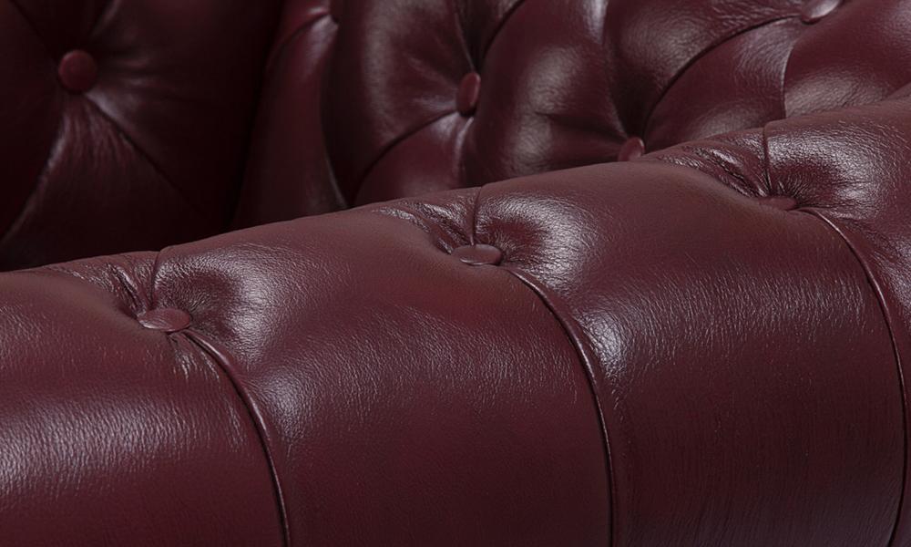 Sensational Real Leather Sofa Prices Karlsson Leather Ibusinesslaw Wood Chair Design Ideas Ibusinesslaworg