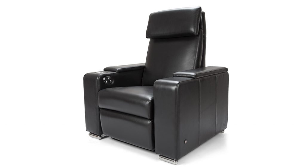 karlsson leather  custom leather sofas  recliners  car
