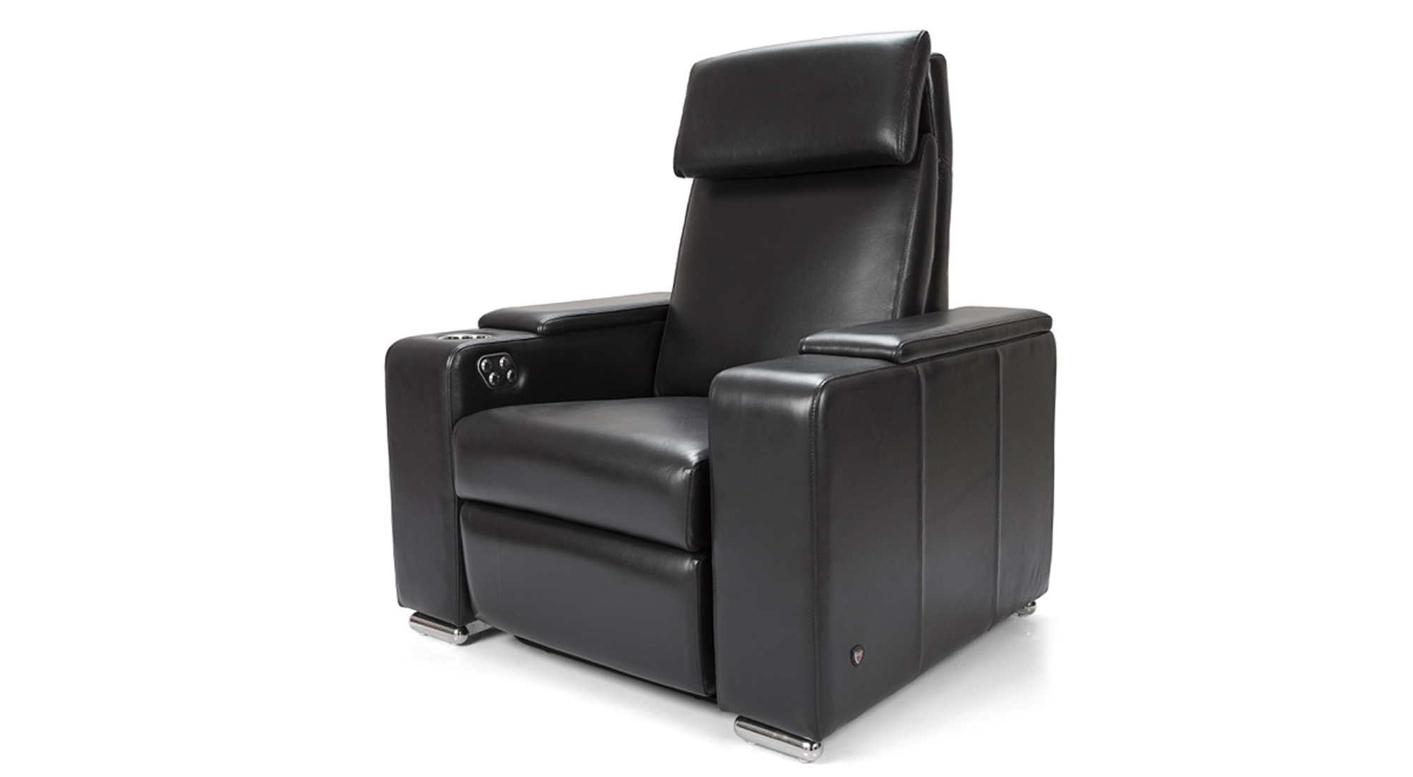 sabre cinema recliners